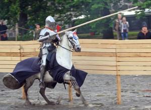 St. Hallvard's Tournament 2015